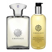 Amouage Reflection Man Gift set 2 st.