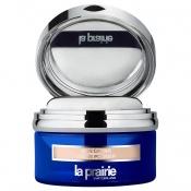 La Prairie Skin Caviar Loose Powder Poeder 10 gr