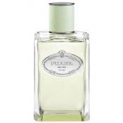 Prada Infusion d'Iris Eau de Parfum Spray 100 ml