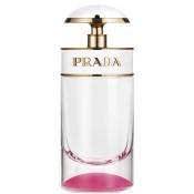 Prada Candy Kiss Eau de Parfum Spray 50 ml