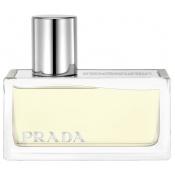 Prada Amber Eau de Parfum Spray 30 ml