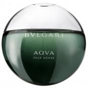 Bvlgari Aqva Pour Homme Eau de Toilette Spray 150 ml