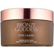 Estée Lauder Bronze Goddess Whipped Body Creme Bodycrème 200 ml