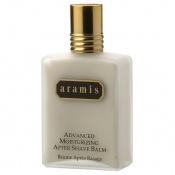 Aramis Aramis Classic Advanced Moisturing Aftershave Balm 120 ml