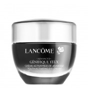 Lancôme Génifique Advanced Eye Cream Oogcrème 15 ml