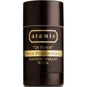 Aramis Aramis Classic 24 Hour High Performance Antiperspirant Deodorant stick 75 ml