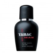 Tabac Man Aftershave Lotion 50 ml