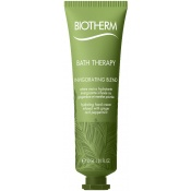 Biotherm Bath Therapy Invigorating Blend Handcrème 30 ml