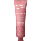 Biotherm Bath Therapy Relaxing Blend Handcrème 30 ml