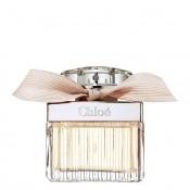 Chloé Chloé Eau de Parfum Spray 50 ml