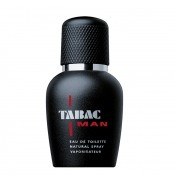 Tabac Man Eau de Toilette Spray 50 ml
