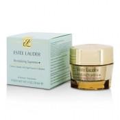 Estée Lauder Revitalizing Supreme + Global Anti-Aging Cell Power Creme Dagcrème 30 ml