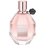 Viktor & Rolf Flowerbomb Eau de Parfum Spray 100 ml