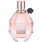 Viktor & Rolf Flowerbomb Eau de Parfum Spray 30 ml