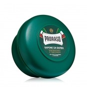 Proraso Green Scheercrème Bowl 150 ml