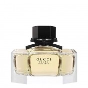 Gucci Flora Eau de Parfum Spray 75 ml