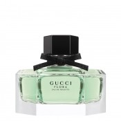 Gucci Flora Eau de Toilette Spray 50 ml