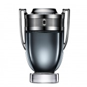 Paco Rabanne Invictus Intense Eau de Toilette Spray 50 ml