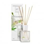 Ipuro White Lily Geurstokjes 200 ml