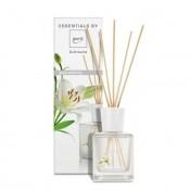 Ipuro White Lily Geurstokjes 50 ml