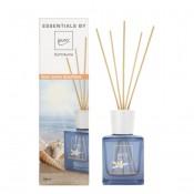 Ipuro Sunny Beachtime Geurstokjes 200 ml