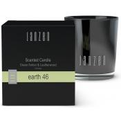 Janzen Earth 46 Kaars 135 gr