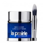 La Prairie Skin Caviar Sleep Mask Nachtcrème 50 ml