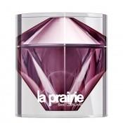 La Prairie Cellular Cream Platinum Rare Dagcrème 50 ml