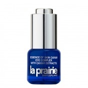 La Prairie Essence Of Skin Caviar Eye Complex With Caviar Extracts Oogserum 15 ml
