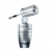 Lancôme Advanced Génifique Yeux Light Pearl Eye-Illuminator Youth Activating Concentrate Oogverzorging 20 ml