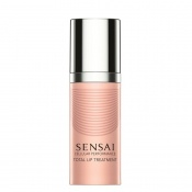 SENSAI Cellular Performance Total Lip Treatment Lippenbalsem 15 ml