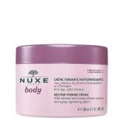 Nuxe Nuxe Body® Melting Firming Cream Bodycrème 200 ml
