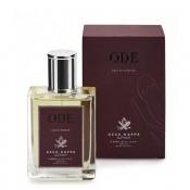 Acca Kappa Ode Eau de Parfum Spray 50 ml
