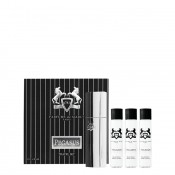 Parfums de Marly Pegasus Gift Set 3 st.