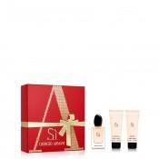 Armani Si Gift Set 3 st.