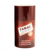 Tabac Original Shaving Stick Scheerzeep 100 ml