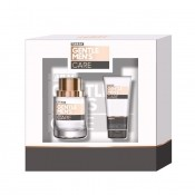 Tabac Gentle men's care Giftset 2 st.