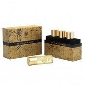 Amouage Epic Man Eau de Parfum 3 x 10 ml navulling Set 3 st