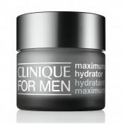 Clinique for Men Maximum Hydrator Gezichtsverzorging 50 ml
