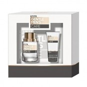 Tabac Gentle men's care Duo set Giftset 2 st
