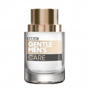 Tabac Gentle men's care Eau de Toilette Spray 40 ml