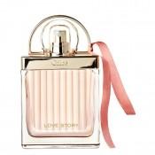 Chloé Love Story Eau Sensuelle Eau de Parfum Spray 50 ml