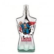 Jean Paul Gaultier Le Male Superman Eau Fraiche 125 ml