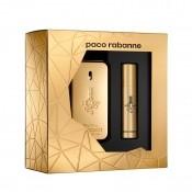 Paco Rabanne 1 Million Giftset 2 st.