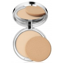 Clinique Stay Matte Sheer Pressed Powder Oil - Free Poeder 7.6 gr