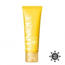 Clinique SPF 40 Face Cream Zonnecrème 50 ml