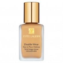 Estée Lauder Double Wear Stay-in-Place Makeup Foundation 30 ml