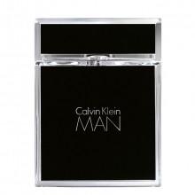 Calvin Klein Man Eau de Toilette Spray 100 ml