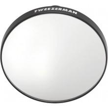 Tweezerman 12x Vergrotende Spiegel Spiegel 1 st.