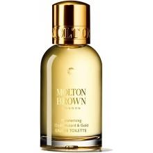 Molton Brown Mesmerising Oudh Accord & Gold Eau de toilette spray 50 ml